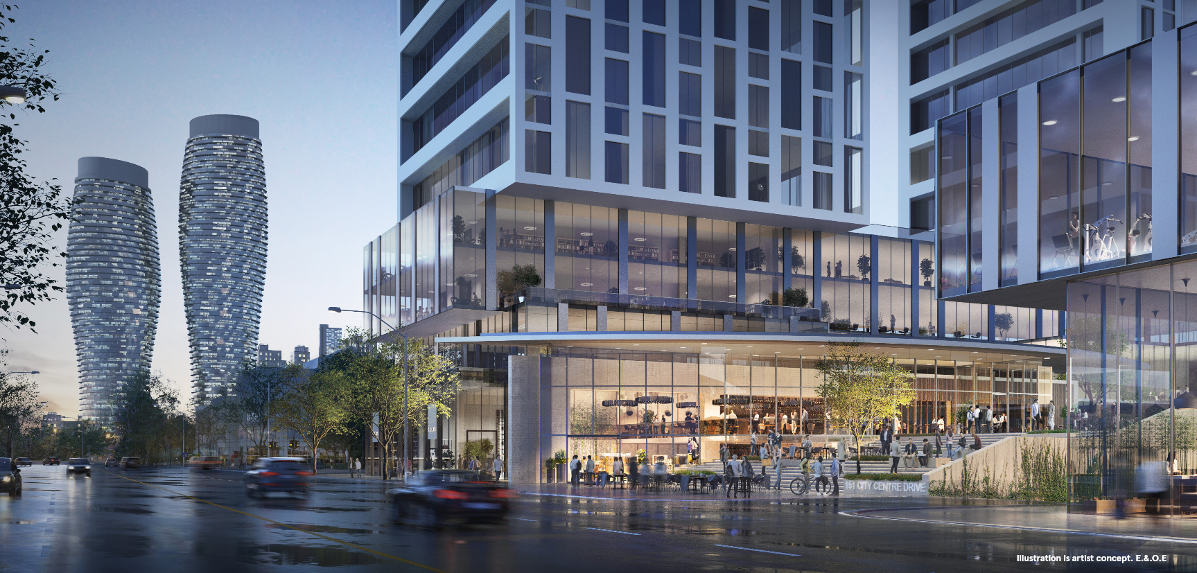 the-exchange-condos-banner-image-1