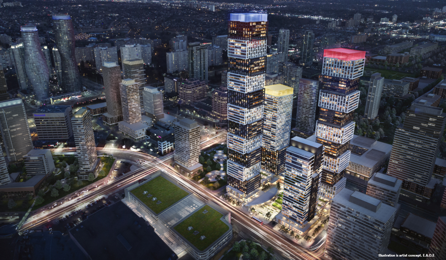 the-exchange-condos-banner-image-2